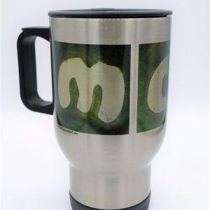 14oz SS MOM Travel Mug